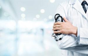 cavallino-dottore-medicina.integrata-4