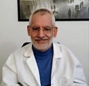 dr-cavallino